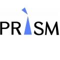 Prism-น้ำหมึกอิงค์เจ็ท-Inkjet Ink