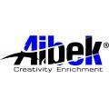 Aibek-น้ำหมึกอิงค์เจ็ท-Inkjet Ink
