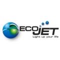 Ecojet-น้ำหมึกอิงค์เจ็ท-Inkjet Ink