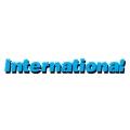 International-น้ำหมึกอิงค์เจ็ท-Inkjet Ink