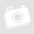 Wiper Blade HP 27X(4000)/61X