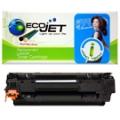 Ecojet FX-3
